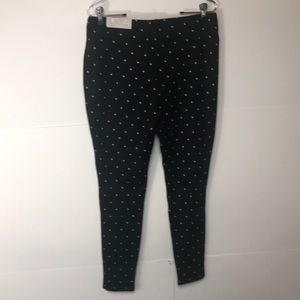 4b0618d45a7ab Chico's Pants | Chicos So Perfect Legging Stirrup Jeggings Tall ...